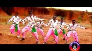 Dulha Raja -Superhit Sambalpuri Song