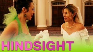 Hindsight - Intro | Donnerstags im Disney Channel