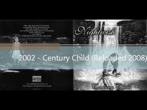 2002 Century Child Reloaded 2008 Wmv