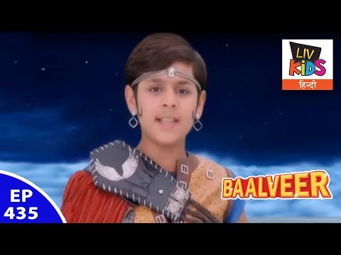 Xxx Mp4 Baal Veer बालवीर Episode 435 New Rani Pari 3gp Sex