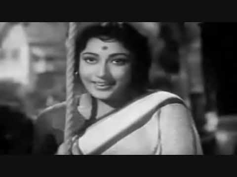 Xxx Mp4 Rang Dil Ki Dhadkan Bhi Laati To HogiLataRajinder K ChitraguptPatang1960a Tribute 3gp Sex