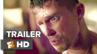 Adulterers Official Trailer 1 (2015) - Sean Faris, Danielle Savre Movie HD