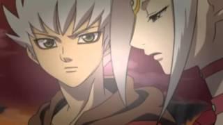 Kiba Episode 47 ENG
