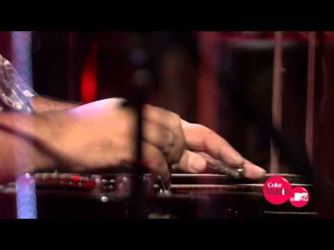 Dil Loche Ehsaan & Loy feat. Divya Kumar & Mahalakshmi Iyer Coke Studio MTV Season 2