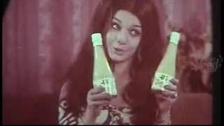 Old Iranian tv add yeko yek ،يكو يك