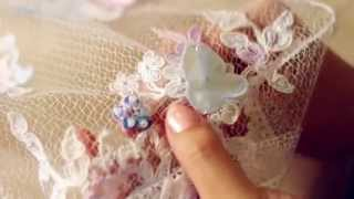 Atelier 17  MAKING OF THE HAUTE COUTURE COLLECTION