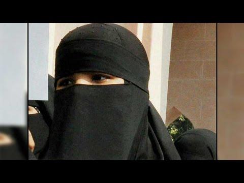 Xxx Mp4 Muslim Girls In Britain Forced Into Marriage Via Internet 3gp Sex