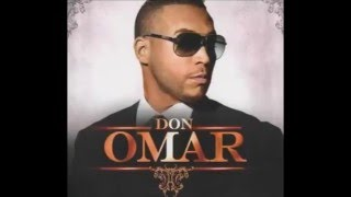 Don Omar - Remix 2016 - by DJ DUVAN