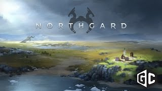 PAX East 2017: Northgard - A viking strategy game from Shiro Games
