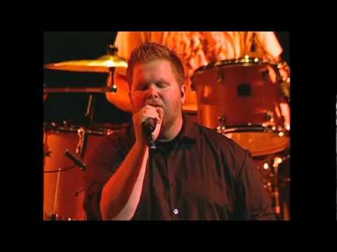 MercyMe I Can Only Imagine Live from Hawaii