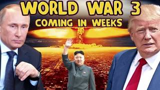 North Korea CAN 'Trump' U.S. with EXISTING Nuke Arsenal | WWW3 2018
