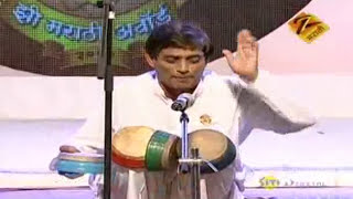 Zee Marathi Awards 2010 Oct 31 3910 Part - 6