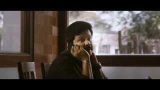 Ezhu Sundara Raathrikal Official Trailer