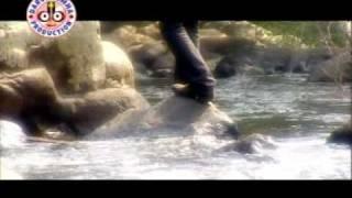 Yei Pahadare_Super Hit Album Songs_Ranga Chadhei_Oriya