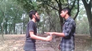 Noakhali VS Barishal #Jhogra