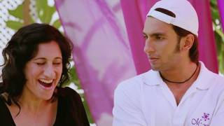 Scene: Partners - Milte Hai Market Mein | Band Baaja Baaraat | Ranveer Singh | Anushka Sharma