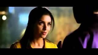 Mein Tenu Samjhawan Ki - English Subtitles