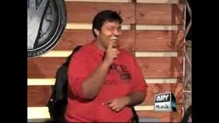 Mountain Dew Living On The Edge Season-4 Episode 23 (HD) 4 July 2013