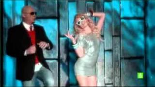 SLQH- El videoclip de Patricia Rubio y Miki Pitbull