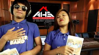 Striker Band – Sige Sige Pon Feat. MC AG (Official Music Video)
