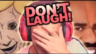 TRY NOT TO LAUGH! **DANK EDITION**