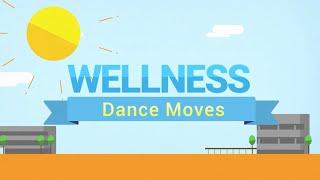 #NestleWellnessCampus | Nestlé Wellness | Nestlé PH