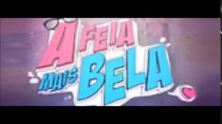 A Feia mas Bela - Segunda-feira, 30/03/2015 - cap. 251