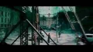 Transformers 3 Full Movie Part 1