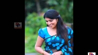 Kolly:-Kuliseen Malayalam Movie stills