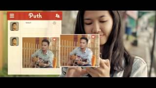 """FIX YOU"" (Indonesia Short Movie)"