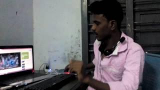 how make money in youtube in tamil
