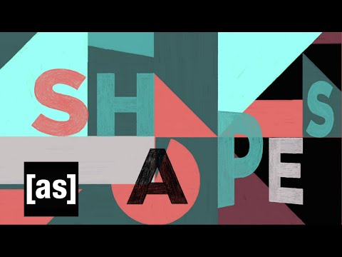 Xxx Mp4 Shapes Off The Air Adult Swim 3gp Sex