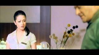 Riya Sells Her Honour - Benny And Babloo - Kay Kay Menon - Rajpal Yadav
