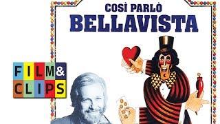Così parlò Bellavista (1984), Luciano De Crescenzo