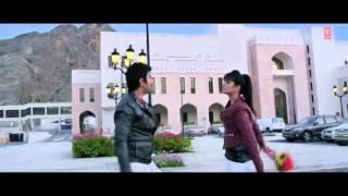 ▶ De Signal Full Song Video ᴴᴰ 1080p   Deewana Bengali Movie 2013   Jeet & Srabanti   YouTube