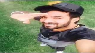 Sochdi Tan Honi Ae   Happy Raikoti Latest Romantic Punjabi Song 2015