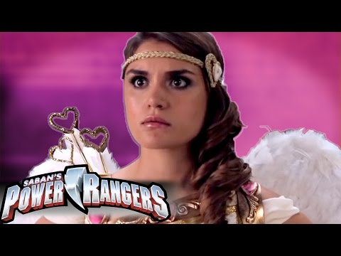 Xxx Mp4 Power Rangers Sneak Peek Power Rangers Dino Charge The Ghostest With The Mostest 3gp Sex