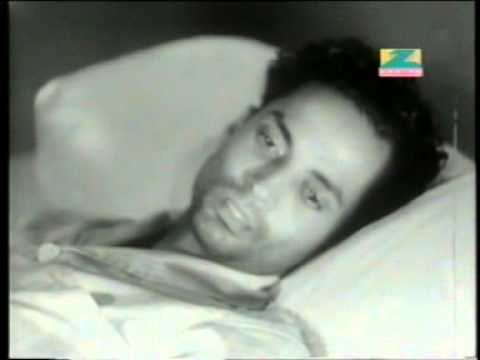 Xxx Mp4 Janmabhoomi Duniya Kahati Hai Mujhko Paagal 3gp Sex