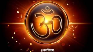 जन्मदिन कैसे मनाए    Janam Din Kaise Manaye  