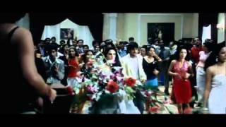 Teri Deewanagi Main - Aksar (2006) *HD* Music Videos