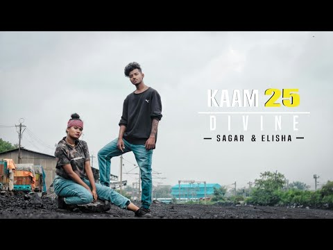 Xxx Mp4 Kaam 25 Sacred Games Sagar Elisha Choreography 3gp Sex