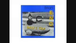 Brian Eno Pix Clip I'll Come Running sur Jukebo !