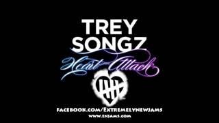 Trey Songz - Heart Attack [Lyrics/Download]
