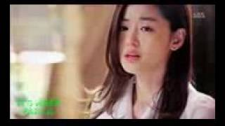 Natok24 Com Broken heart love song Sad song korean mix