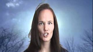 Complete Interview seeking an Accounting Manager job..flv