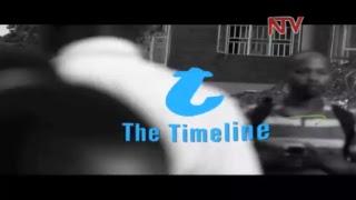 NTV UGANDA LIVE STREAM | KYADDONDO EAST BY-ELECTION