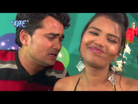 Xxx Mp4 Hot Song परिया जइबू ऐ बाची Pariya Jaibu Ae Bachhi Bhojpuri Hot Song 2016 3gp Sex
