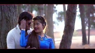 New Super Hit Lok Dhohori Song    Dui Dinko Lagi Aayar Gayo.. By Bishnu Majhi/Kulendra B.K -