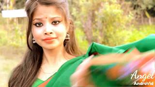 New assamese video song in 2016 by Inamul (munna)(Auto solau moi)