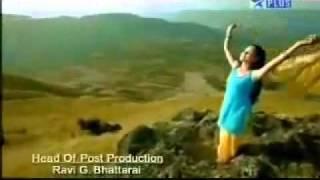 Tujh Sang Preet Lagai Sajna   Title Song   Star Plus   YouTube